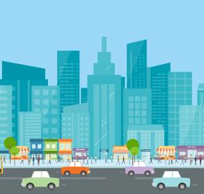 Rechtssicherheit in der elektronischen Führerscheinkontrolle für Unternehmer